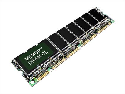 メモリ-パソコン関連-イラスト ... : パソコン キーボード 説明 : すべての講義